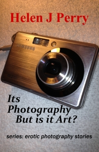 Photography but is it Art?