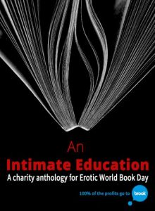 jpg Intimate Education book cover HJP