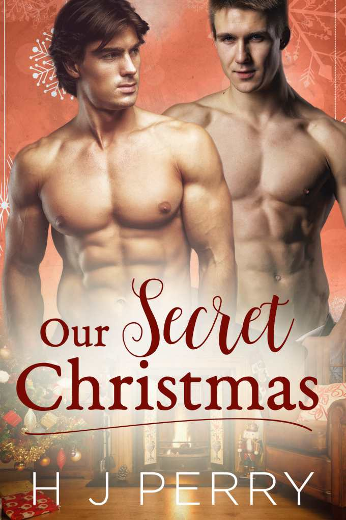 Our Secret Christmas