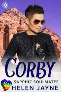 compresed Corby