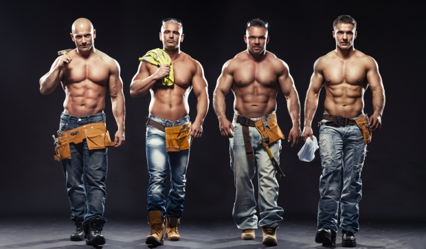 Construction workers shirtless Depositphotos_45796011_original.jpg