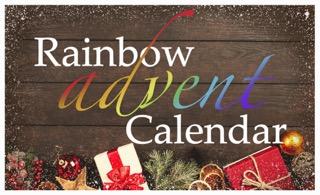 rainbow calendar thumbnail_RACbanner18