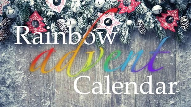 rainbow cal thumbnail_RAC2018- header900